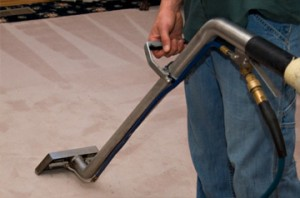 Carpet Cleaning | Shorewood IL | 815-730-9450
