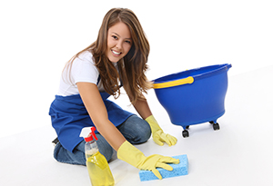 Commercial Janitorial Service | Shorewood IL | 815-730-9450